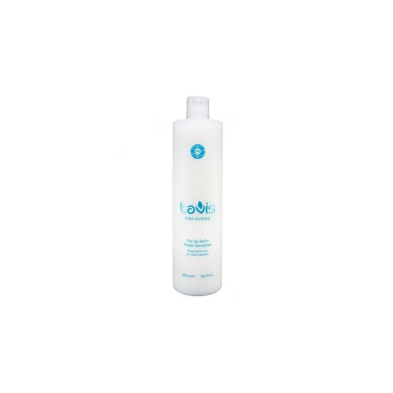 LOAVI EMULSION FACIAL-CORPORAL M2 500ML